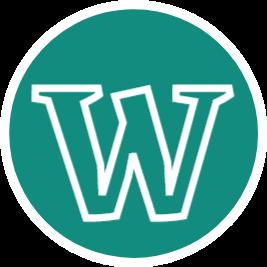 WAGroupLink